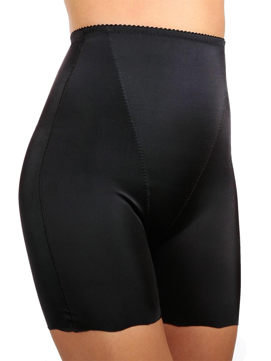 Модель 252-02 корректирующие шорты